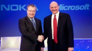 Nokian ja Microsoftin kauppa viivästyy edelleen
