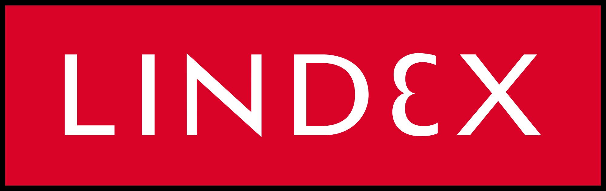 Lindex logo