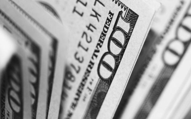 Valuuttalaskuri