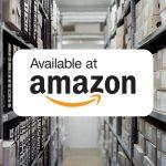 Amazon tulossa myös Suomeen?