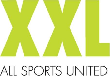 XXL logo
