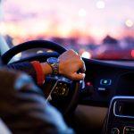 Taloudellinen ajaminen